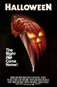 halloween1978
