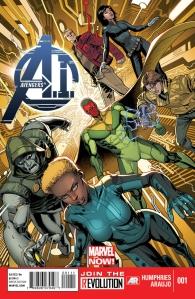 Avengers_A.I.