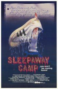 sleepaway05